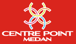 Mall Centre Point Medan