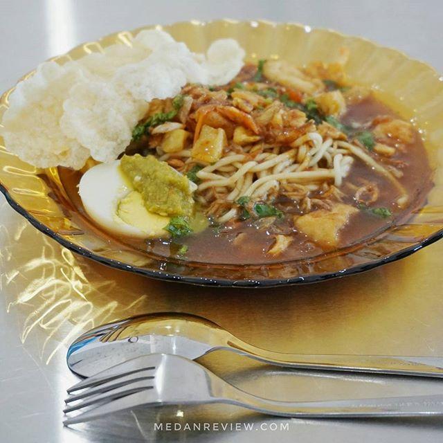Dapoer TS Buka Rumah Makan di Kompleks Ruko Cemara