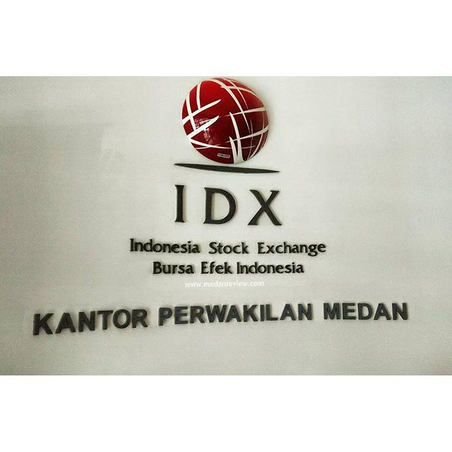 Berinvestasi Aman Dengan Reksadana Manulife Asset Management Indonesia (MAMI)