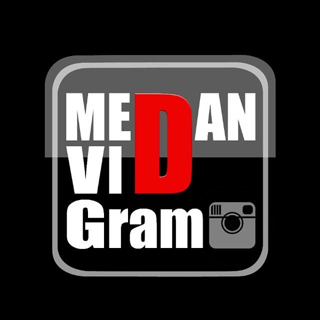 Medanvidgram : Medan Video Instagram