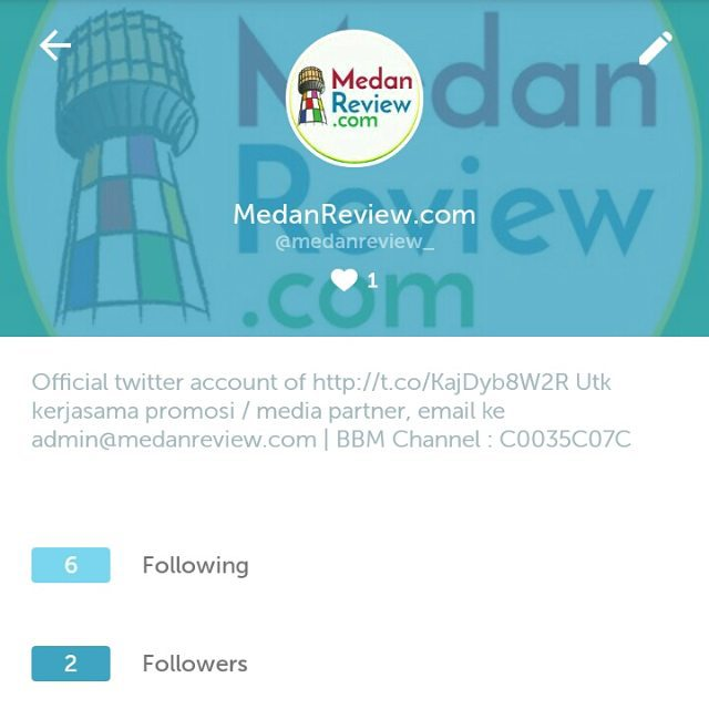 Demam Sosial Media Periscope