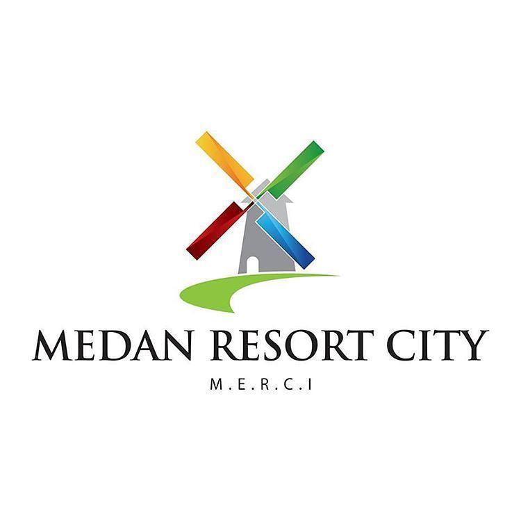 Medan Resort City : Web Designer, Staff Accounting Tax dan Marketing Communication
