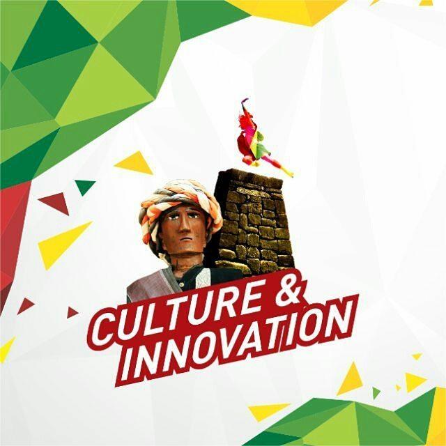 Pekan Raya Sumatera Utara (PRSU) 2016