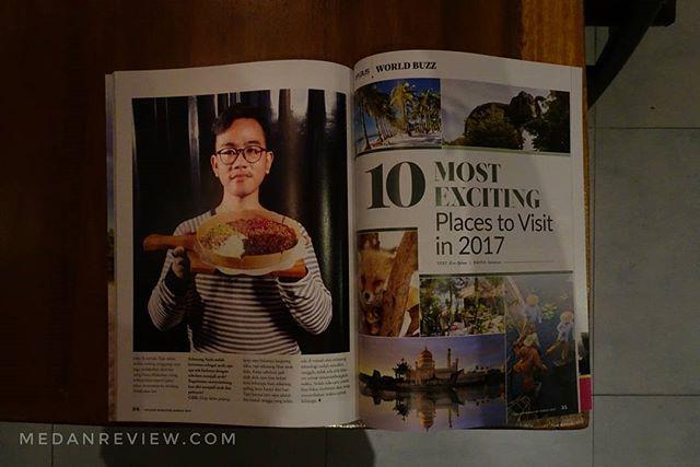 5 Alasan Mengapa Harus Baca Aplaus Magazine