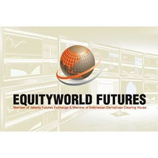 PT EquityWorld Futures (EWF)
